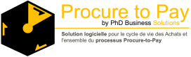 Procure to PAy by PhD Business Solutions